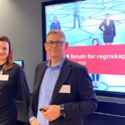 digitalt-forum-er-etablert