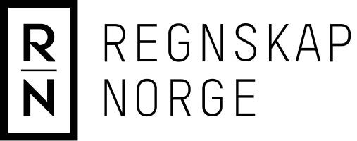 takseringsregler-for-2019