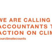 regnskap-norge-forplikter-seg-og-oppfordrer-bransjen-til-a-agere-pa-klimaendringene