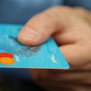 regjeringen-foreslar-betydelige-betalingsutsettelser-for-skatter-og-avgifter