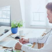 kompensasjonsordningen-for-naeringslivet-–-lisenskostnader-programvare-kan-tas-med