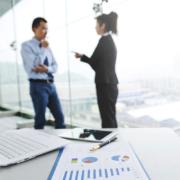 veiledning-for-behandling-av-personopplysninger-i-regnskapsbransjen