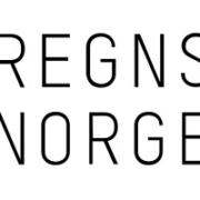 redusert-arbeidsgiveravgift-i-mai/juni-og-lonnstilskudd-for-sone-v-og-svalbard