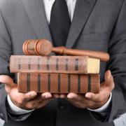 skjonnsfastsettelser-og-tilleggsskatt-for-1.-termin-2020-utsettes