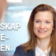 regnskap-norge-starter-podkast