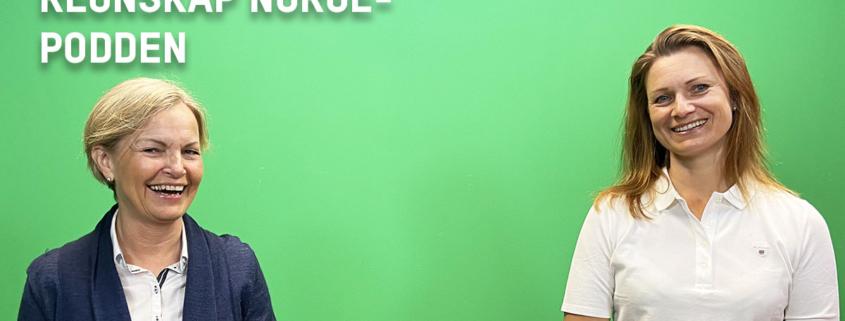 regnskap-norge-podden:-hva-er-god-kommunikasjon-og-hvordan-lykkes-med-krevende-samtaler?