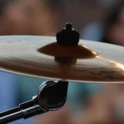 kompensasjonsordningen-for-kultursektoren-utvides
