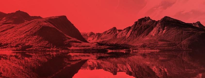 regjeringen-lager-handlingsplan-for-baerekraftsmalene-for-norge