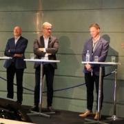 forenklingskonferansen-2020-–-oppsummering-og-opptak