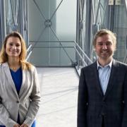 regnskap-norge-podden:-hva-er-digital-ledelse?