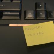 passord-–-til-glede-og-besvaer