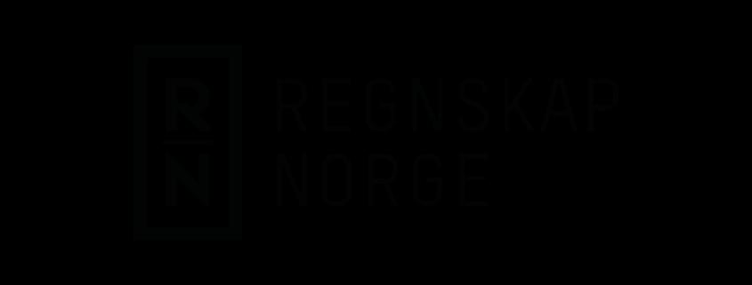 enighet-pa-stortinget-om-nye-korona-tiltak