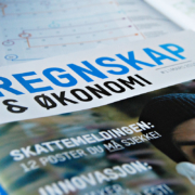 magasinet-regnskap-og-okonomi-gar-digitalt