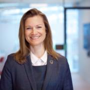 administrerende-direktor-i-regnskap-norge-gar-over-i-ny-stilling-1.-mai-2021