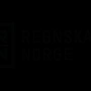 kost-og-losji-–-sats-for-fordelsbeskatning-i-2021