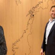 regnskap-norge-podden:-hvor-sikre-er-dine-og-kundenes-data?