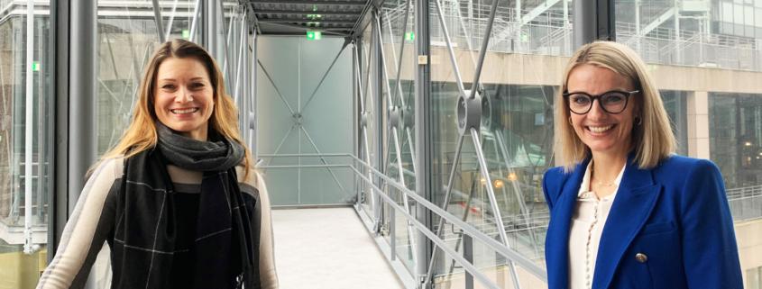 regnskap-norge-podden:-teknologiutvikling-handler-om-mennesker-og-evnen-til-endring