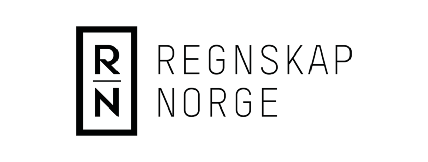 ny-registreringslosning-for-merverdiavgift-–-nedstengning-av-samordnet-registermelding-del-2
