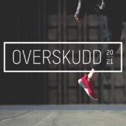 arets-overskudd-2021