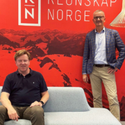 regnskap-norge-podden:-pass-opp-for-svindel-i-sommer!
