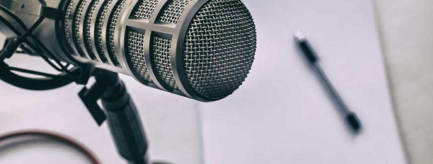 hor-pa-podkast-i-sommer