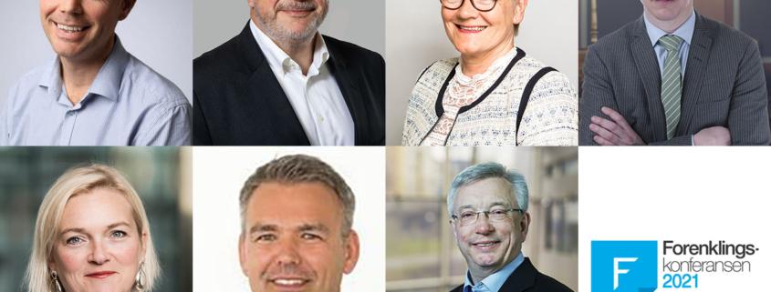 bli-med-pa-forenklingskonferansen-2021