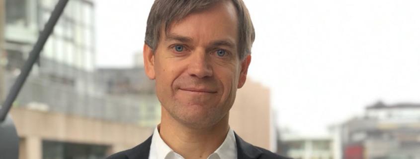 regnskap-norge-med-i-referansegruppe-for-skatteutvalget