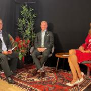 1-100-deltok-pa-norges-viktigste-regnskapskonferanse